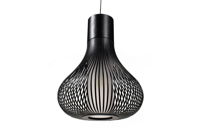 Lampa MEDIDING 500