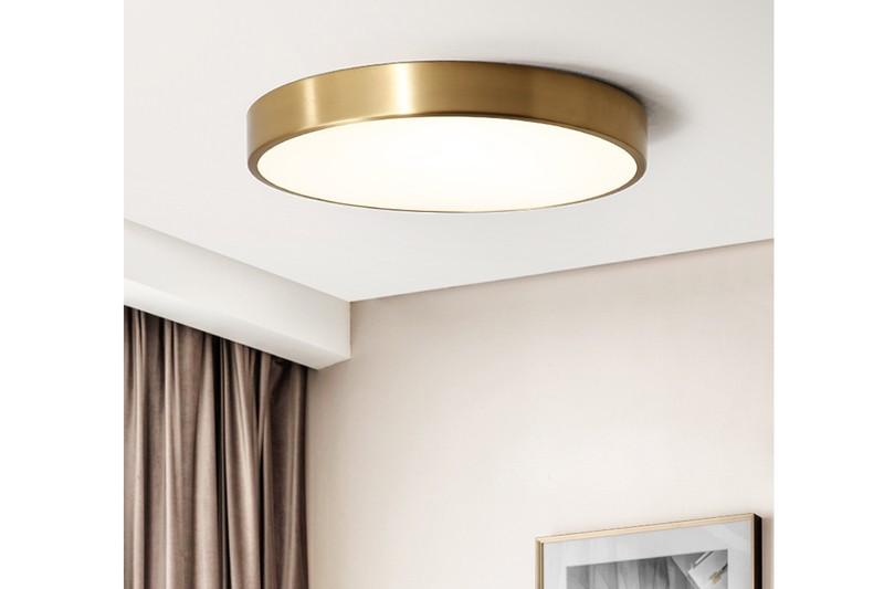 Ceiling Lamp VIRTU 400