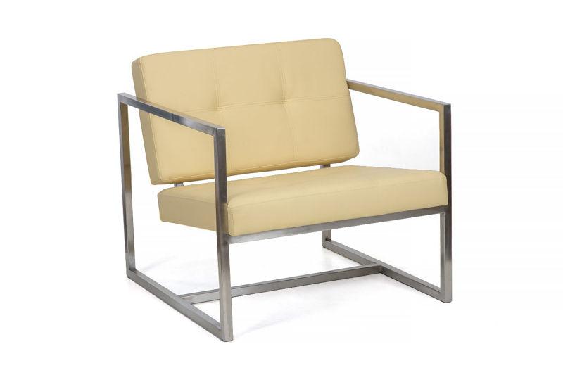 Fotel FRANKO