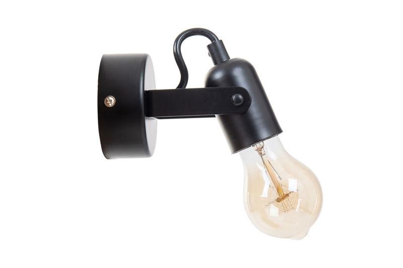 Kinkiet Lampa Ścienna DINO