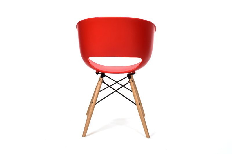 Krzesło YOUNG