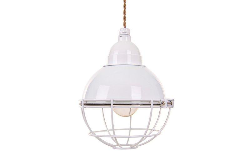 Lampa ARTEUS