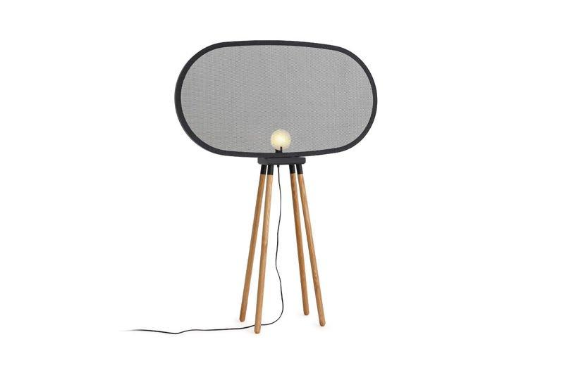Lampa Podłogowa NET B