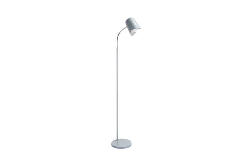 Lampa Podłogowa WONGA