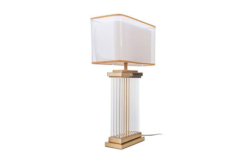 Lampa Stołowa GOOK