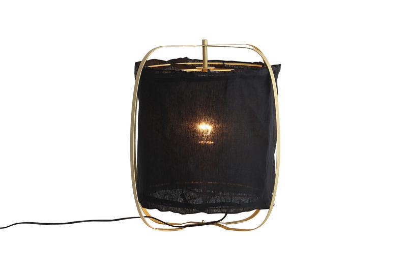 Lampa Stołowa SKIALG 415