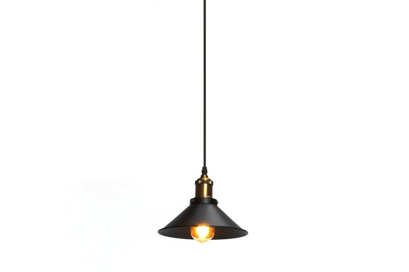Lampa Wisząca ANTIGEN 210