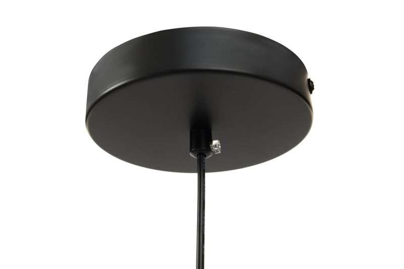 Lampa Wisząca HELIOS 1200