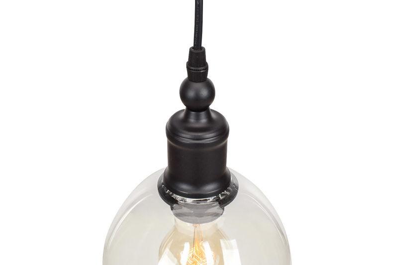 Lampa Wisząca HORTON
