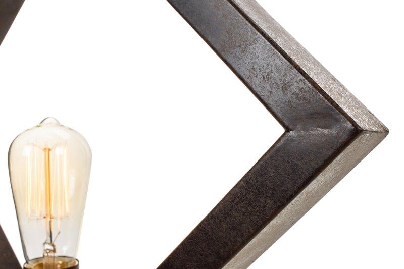 Lampa Wisząca LOPER