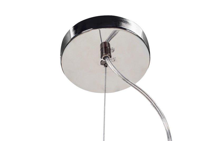 Lampa Wisząca MOON 600
