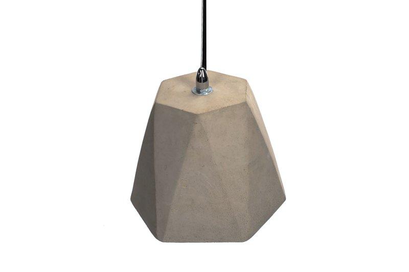 Lampa Wisząca NILGEN