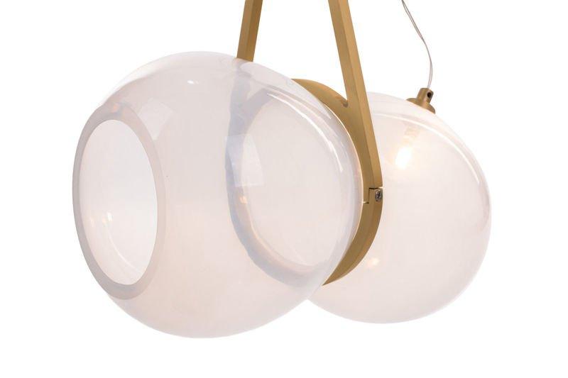 Lampa Wisząca STELLAR 1
