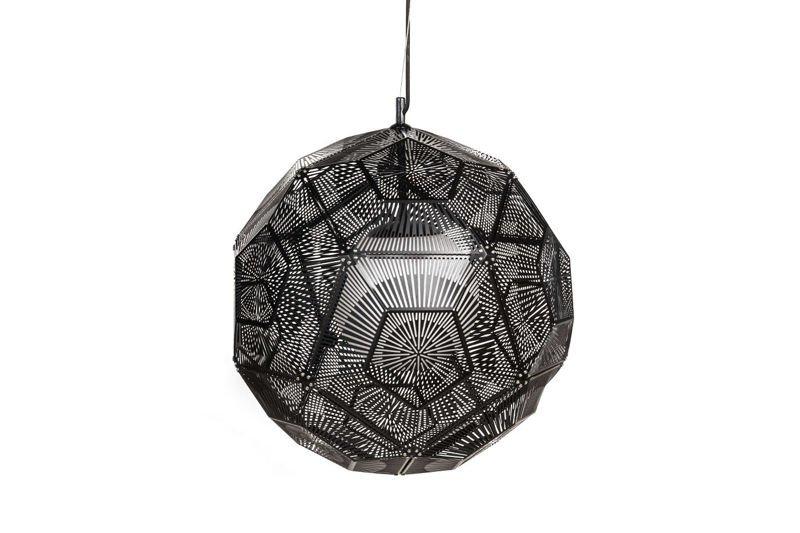 Lampa Wisząca XAPA 720