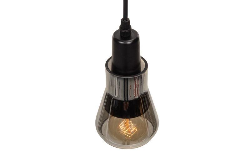 Pendant Lamp ABRAM 80