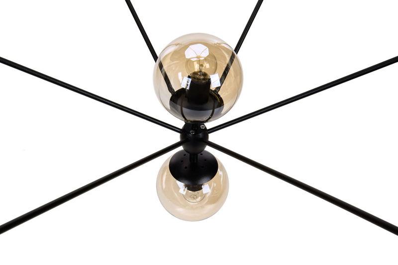 Pendant Lamp ANKA 21
