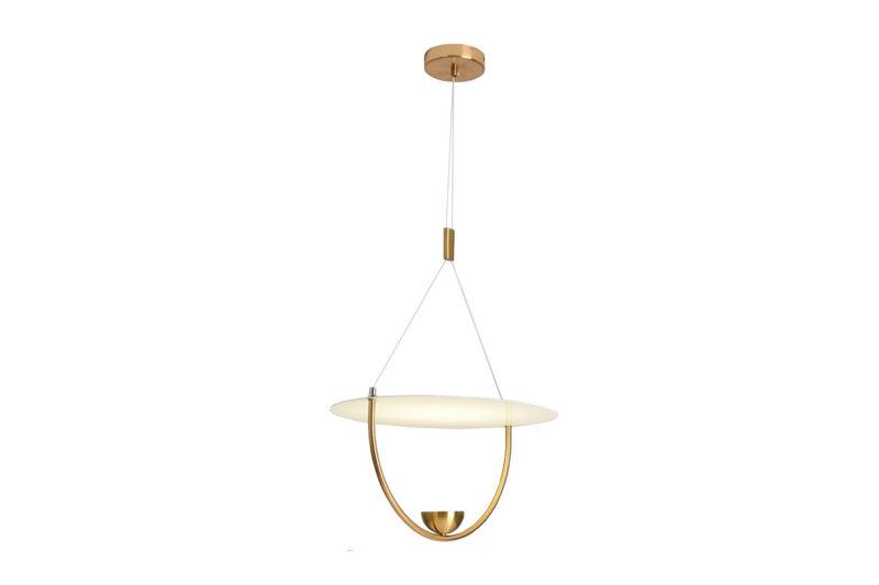 Pendant Lamp BENKU MODEL C