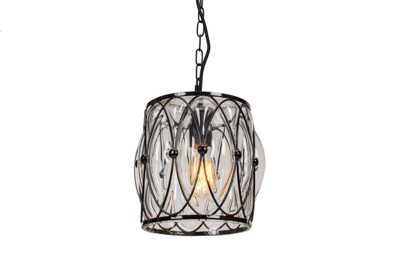 Pendant Lamp HOMER 220