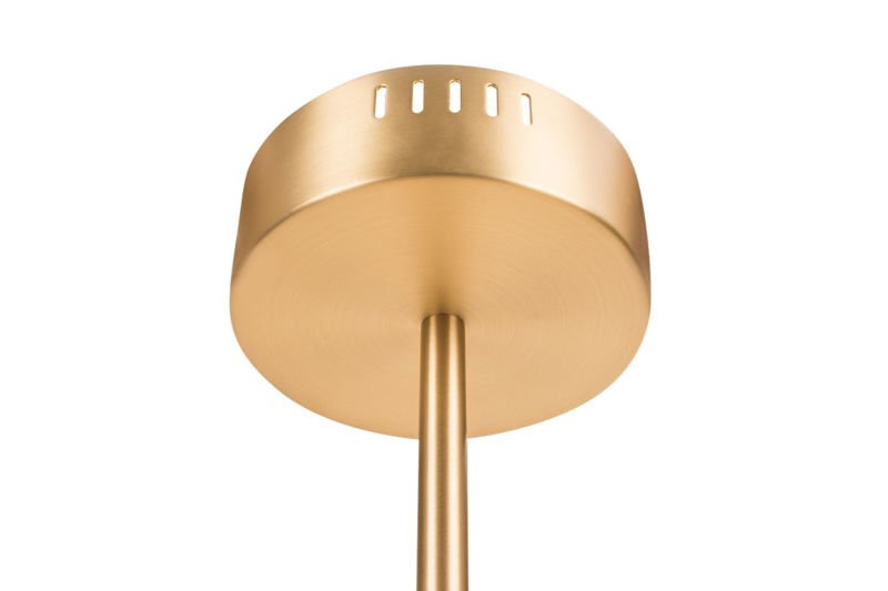 Pendant Lamp KAPPA 800