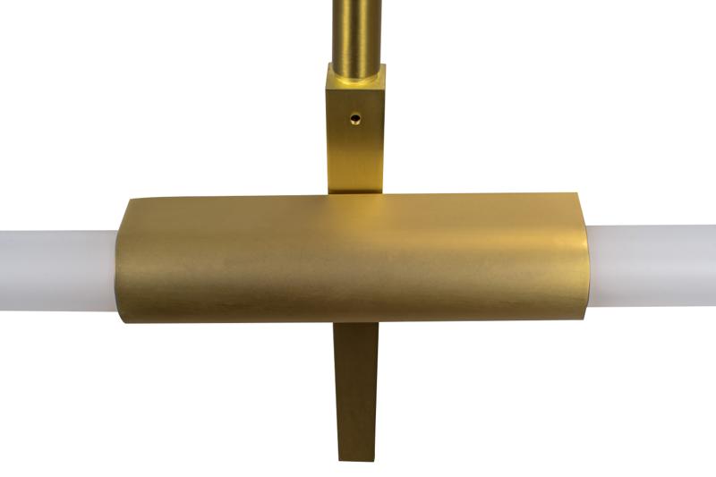 Pendant Lamp KINEX 2