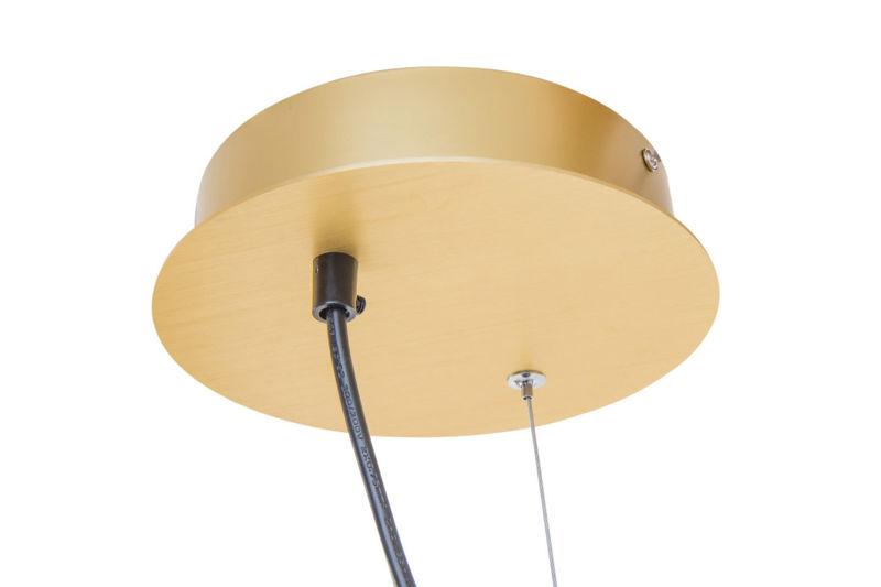 Pendant Lamp Linear WASKO