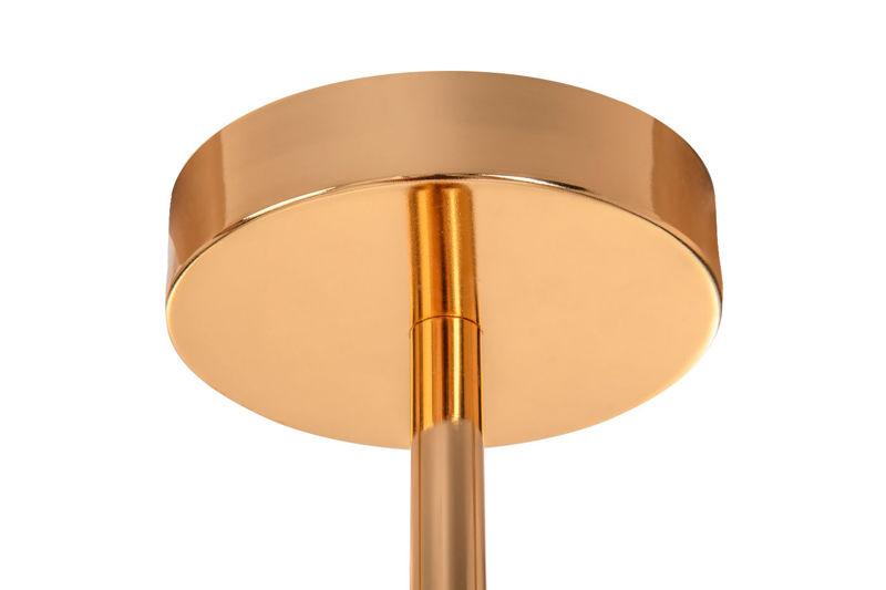 Pendant Lamp SILESIA