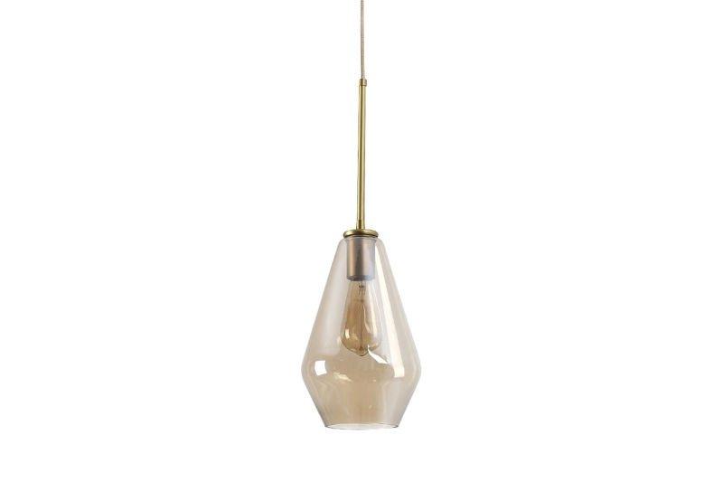 Pendant Lamp SUMFAX 170