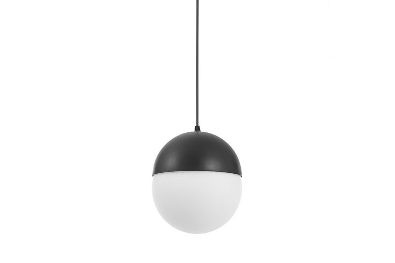 Pendant Lamp SVENSKA 200