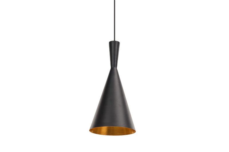 Pendant Lamp TEX 190
