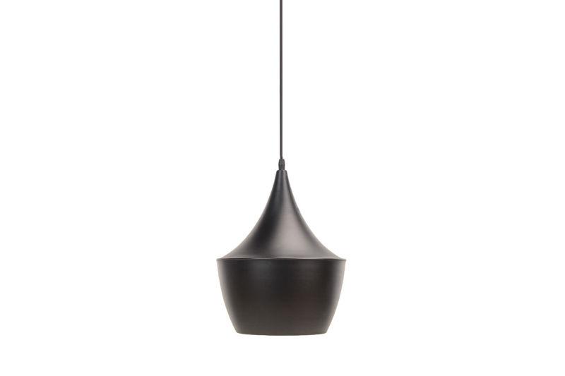 Pendant Lamp TEX 240