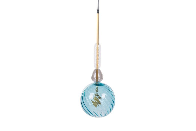 Pendant Lamp URBOS MODEL D