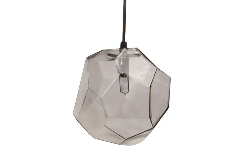 Pendant Lamp VENA 1