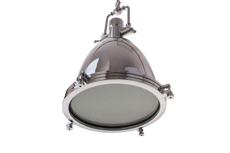 Pendant Lamp XELBIC