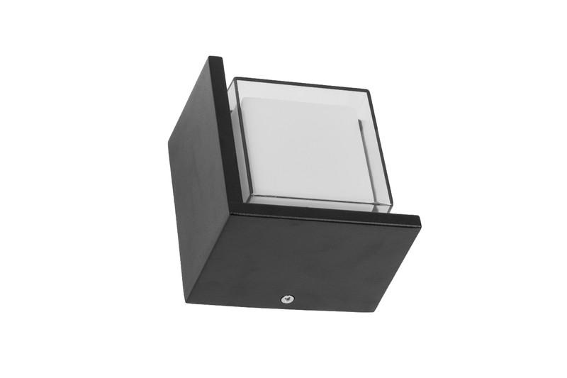 Sconce Wall Lamp BOSTO MODEL B