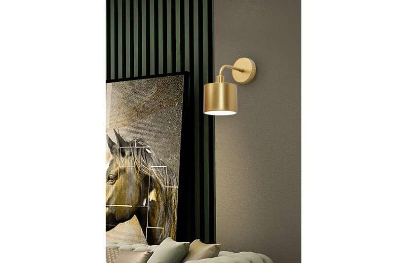 Sconce Wall Lamp KAMIK