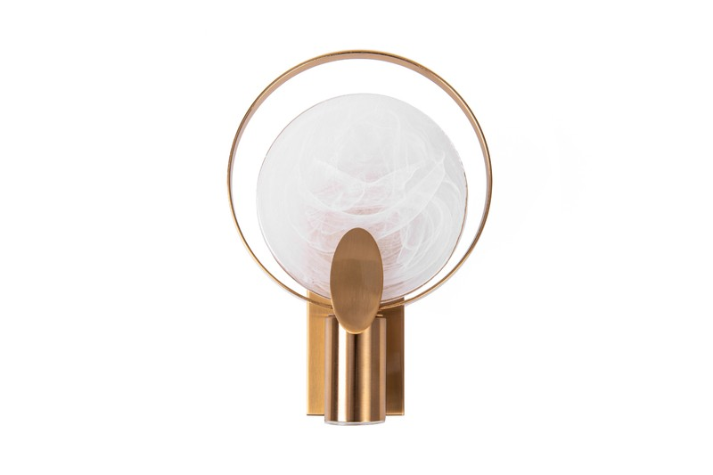 Sconce Wall Lamp KASTO
