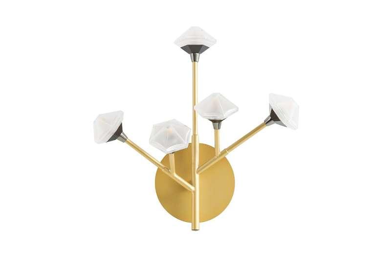 Sconce Wall Lamp KOSMIK