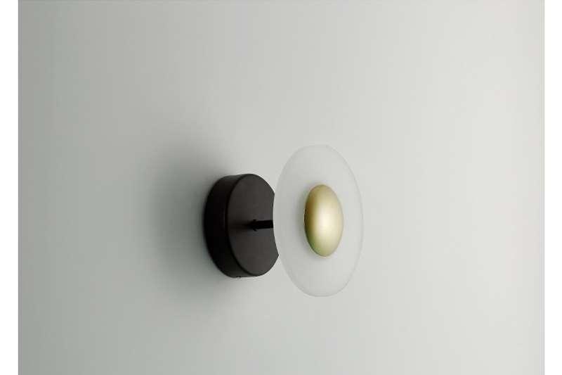 Sconce Wall Lamp MATRA