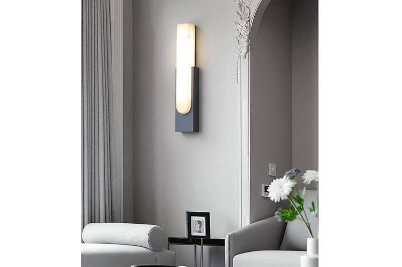 Sconce Wall Lamp MILUK