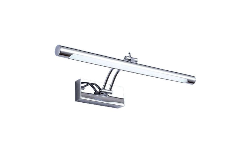 Sconce Wall Lamp TELSON 700