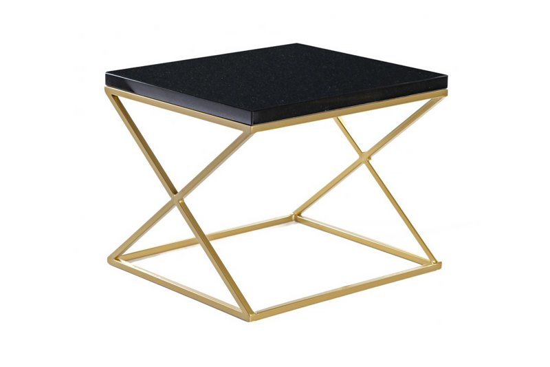 Side Table LOGAN