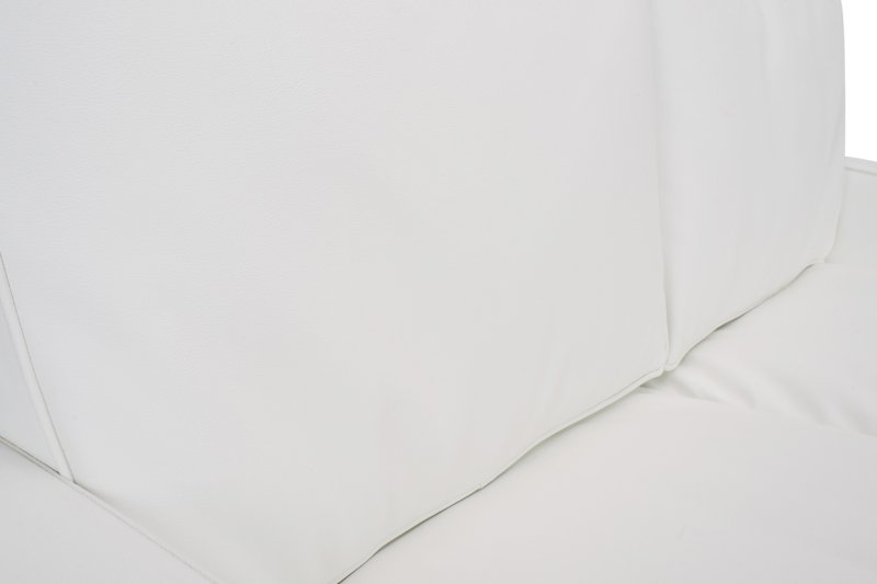 Sofa HELIOGE 2 Osobowa