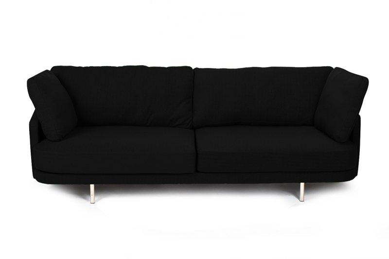 Sofa NYNS 3 Osobowa