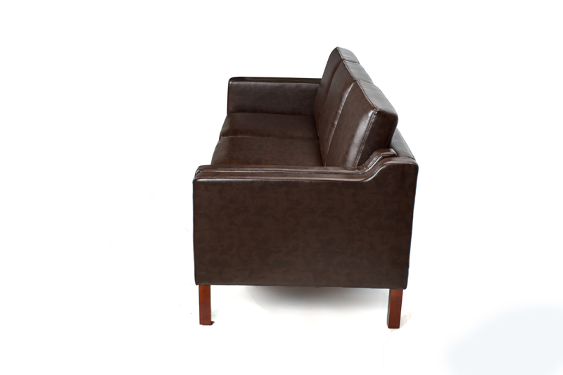 Sofa OPTIMIS 3 Osobowa