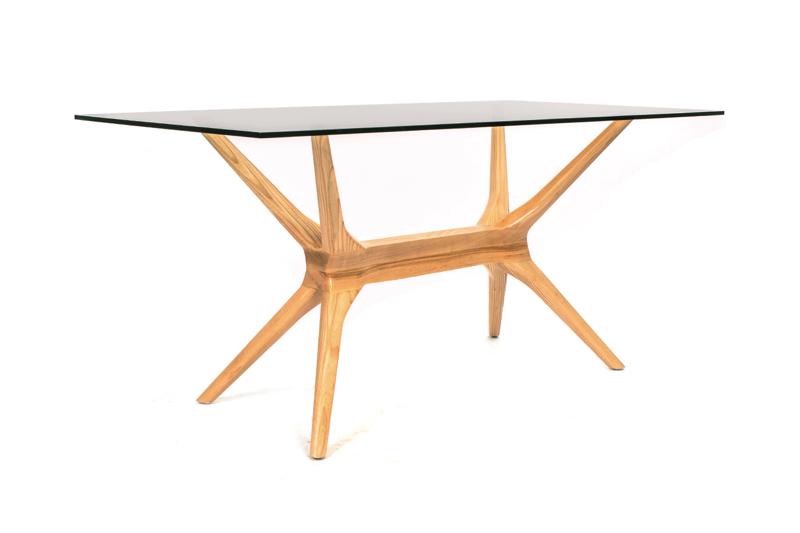 Stół BEDVAN