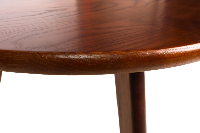 Stół DOWD