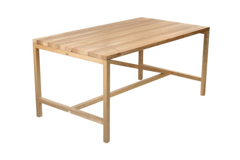 Stół FRESCO