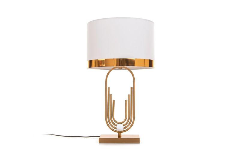 Table Lamp MILJA