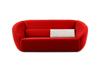 Sofa PRENT 3 Osobowa