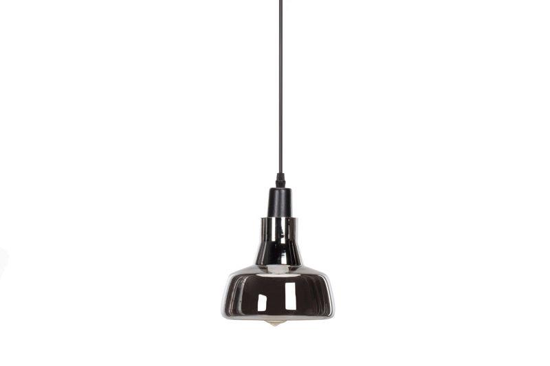 Lampa Wisząca ABRAM 170